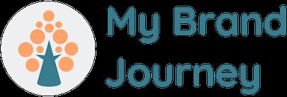 My Brand Journey