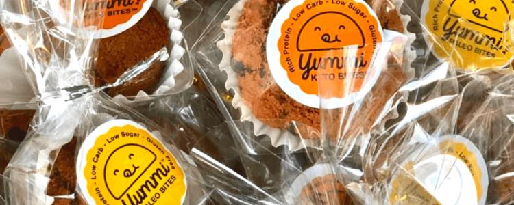 Yummi Foods brand profile picture