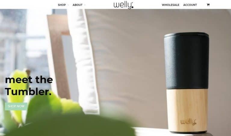 Screenshot of Welly Bottle _ Welly Bottle (1)