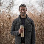 Benjamin Kander from Welly Bottle profile image