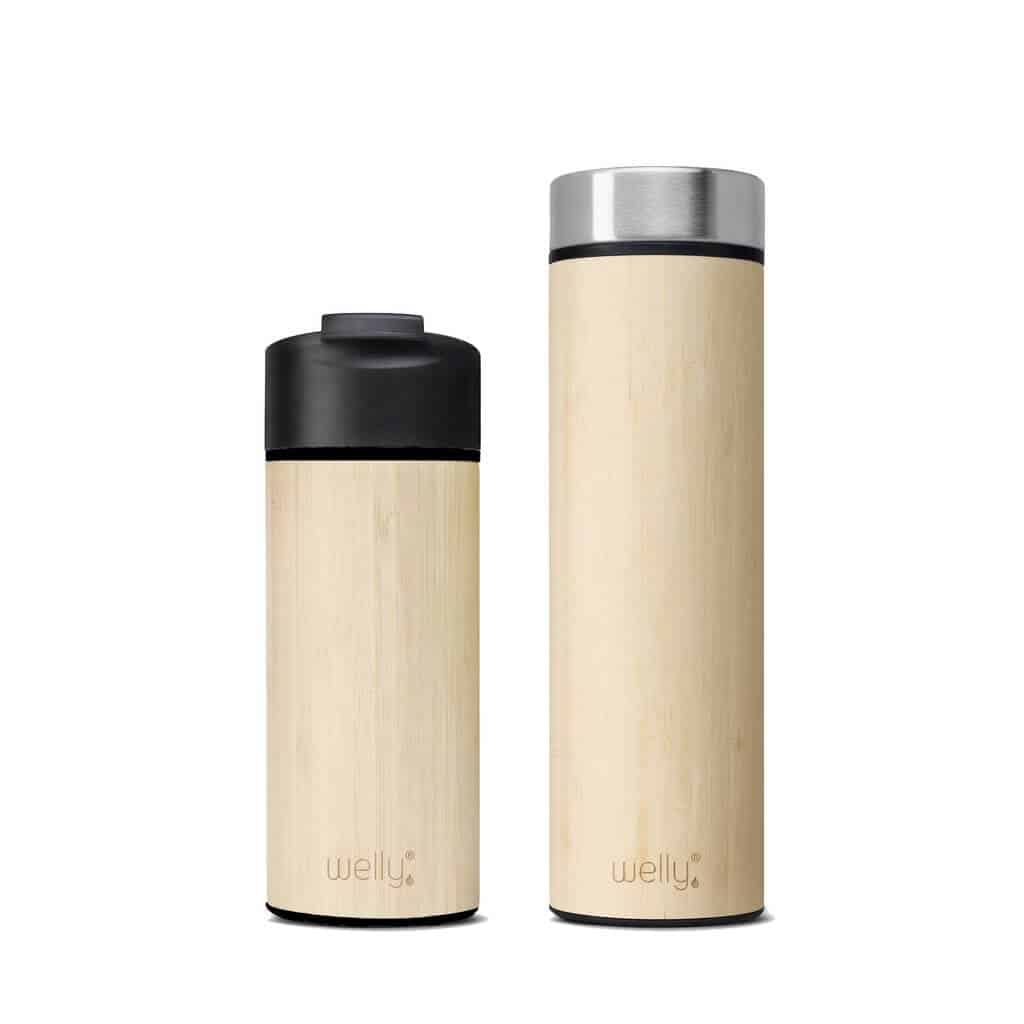 welly bottle product image 2