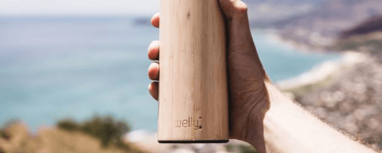 welly bottle_Brand Profile Header Image