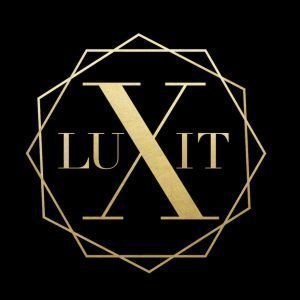 LUXit homepage image