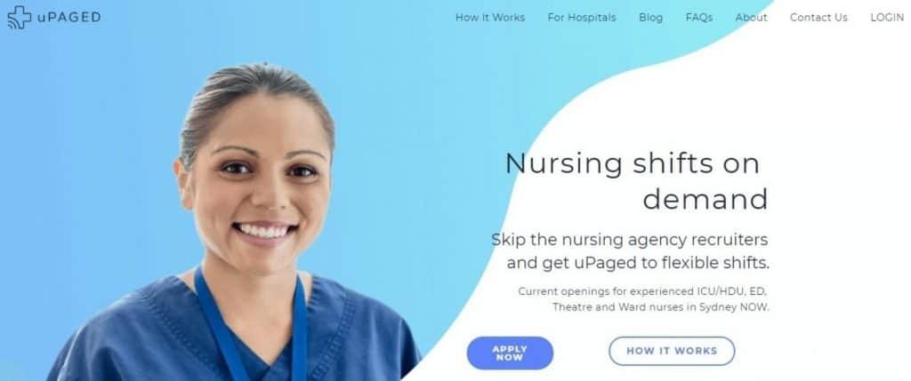 Screenshot of Website screenshots - Google Drive (1) (1)