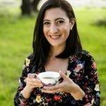 Danielle Elias Amity Created Founder