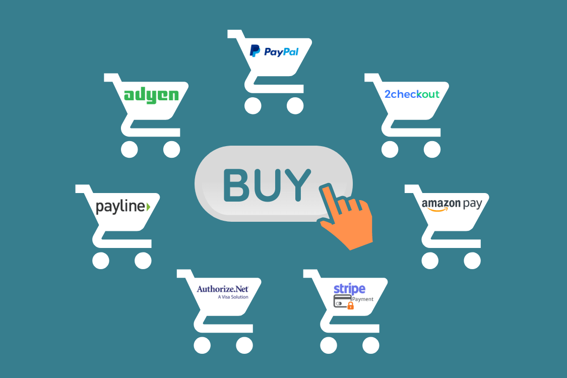 Best Payment Gateway guide image