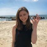 Emilie Scott Energy Green Brands profile image