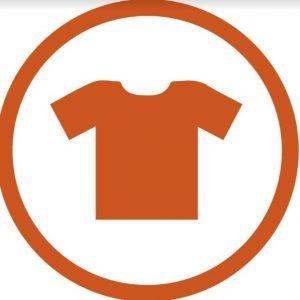 bulk custom tshirt brand profile