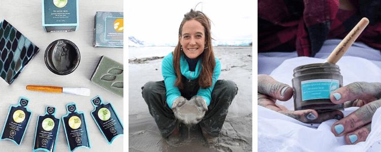 Alaska Glacial Essentials feature image