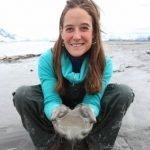 Lauren Padawer Alska Glacial Essentials founder image