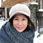 Theresa Tobin Laviol Skincare Solution founder image