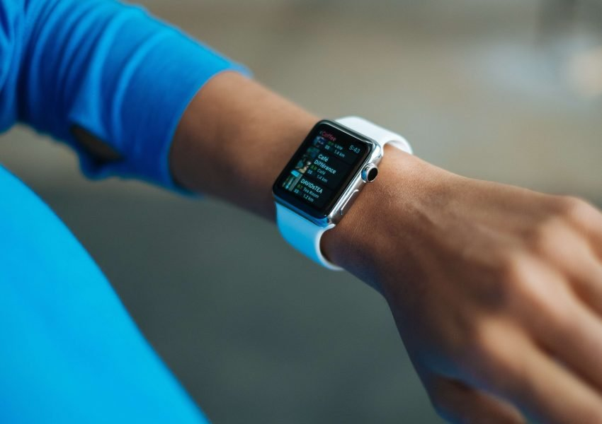 dropshipping business ideas smart watches
