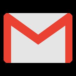 gmail logo 2 image