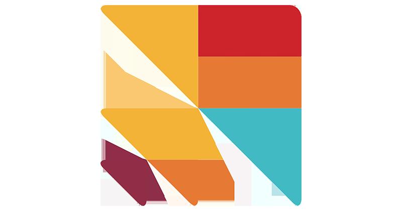 Cloze logo image