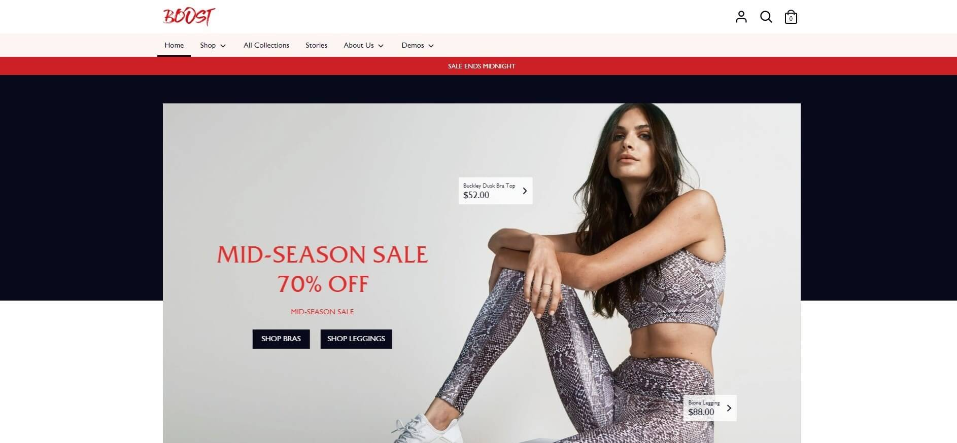 Screenshot of Boost professional Shopify theme - TRY FOR FREE – BOOST - a premium Shopify e-commerce theme (1) (1) (1)