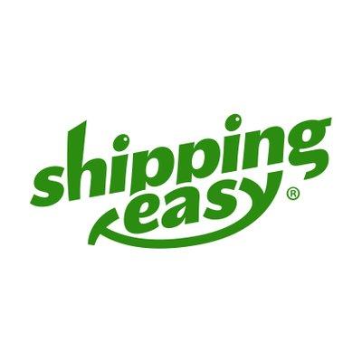 Shipping Easy logo image
