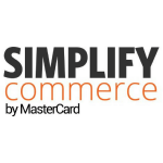 Simplify Commerce logo image