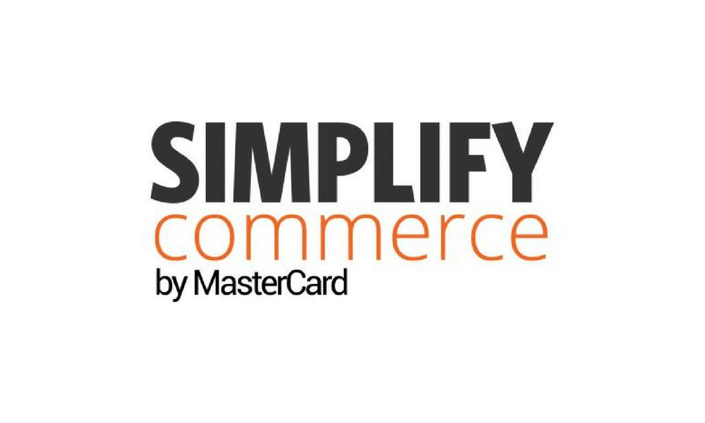 Simplify Commerce logo image