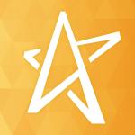 Stamped.io logo image