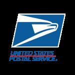 USPS logo image
