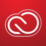 Adobe Creative logo