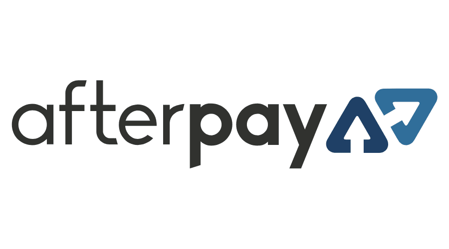 Afterpay logo image