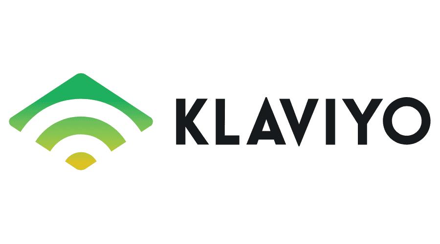Klaviyo logo image