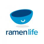 Ramenlife logo image