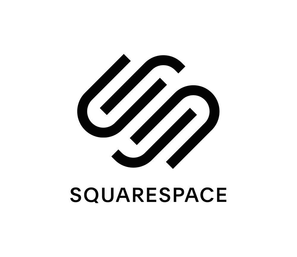 squarespace logo image