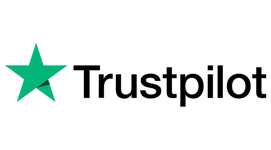 Trustpilot logo image