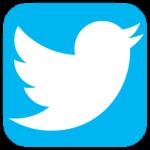 Twitter logo image