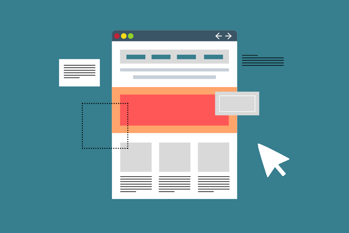 image of best converting shopify themes