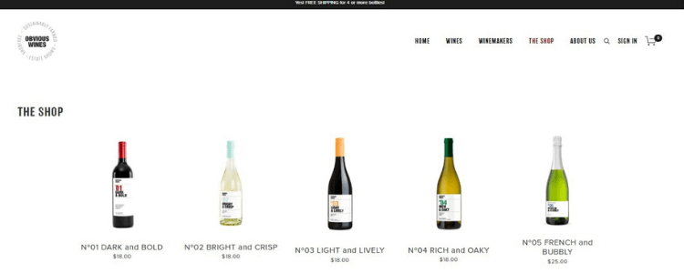 Obvious wines_in profile image 2_750 x 300 (1)