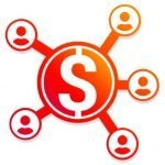 Affiliate by Secomapp tool