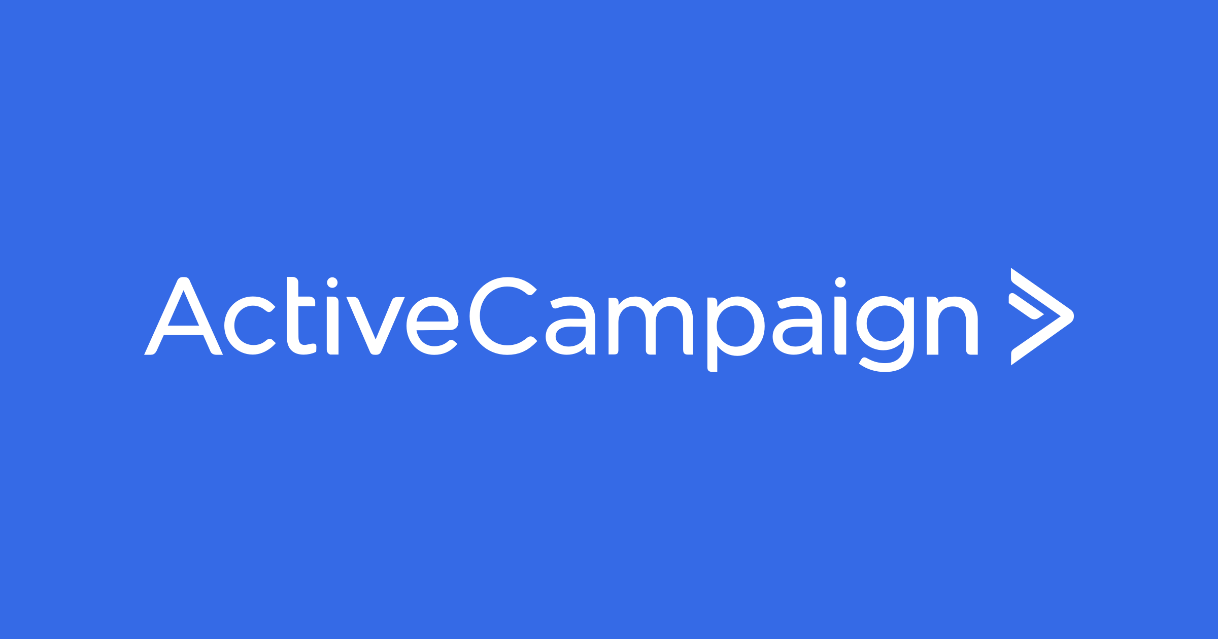Activecampaign tool