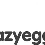 Crazyegg logo image