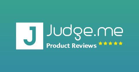 Judge.me logo