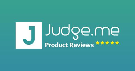 Judge.me logo