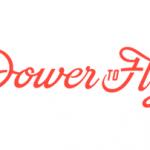 PowerToFly logo image