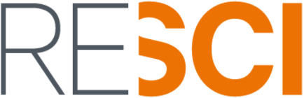 Retention Science logo