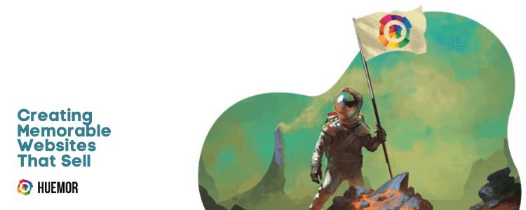 Huemor Rocks Agency feature image