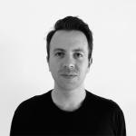 Oliver Timsit Oliver Logan founder