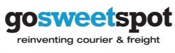 Go Sweet Spot logo image