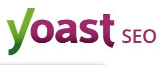 Yoast SEO logo image