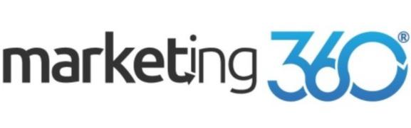 marketing 360 logo