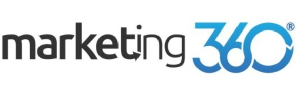 marketing 360 logo