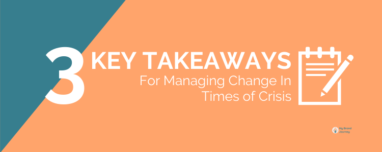 key takeaways for managing covid