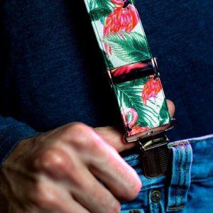 Better than belts profile image