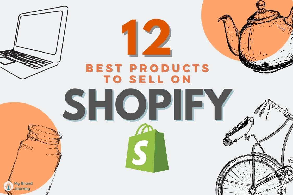 best products to sell on shopify image