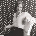 Lara Pence LIFGHBOX founder